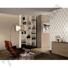 Интерьер Styleguide Design Артикул 960411 интерьер 1