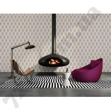 Интерьер Styleguide Design Артикул 960411 интерьер 2