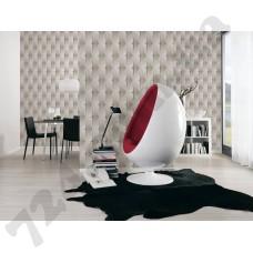 Интерьер Styleguide Design Артикул 960411 интерьер 3