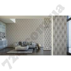 Интерьер Styleguide Design Артикул 960411 интерьер 4