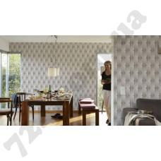 Интерьер Styleguide Design Артикул 960411 интерьер 5