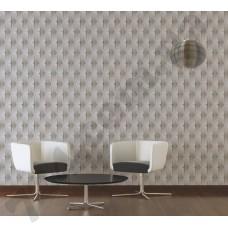 Интерьер Styleguide Design Артикул 960411 интерьер 7