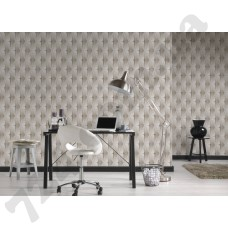 Интерьер Styleguide Design Артикул 960411 интерьер 8