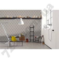 Интерьер Styleguide Design Артикул 960411 интерьер 9