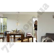 Интерьер Styleguide Design Артикул 939299 интерьер 4