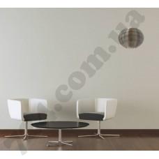 Интерьер Styleguide Design Артикул 939299 интерьер 6