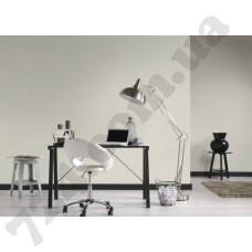 Интерьер Styleguide Design Артикул 939299 интерьер 7