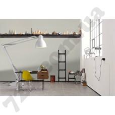 Интерьер Styleguide Design Артикул 939299 интерьер 8
