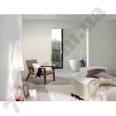 Интерьер Styleguide Design Артикул 939299 интерьер 9