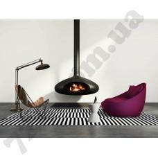 Интерьер Styleguide Design Артикул 939292 интерьер 1