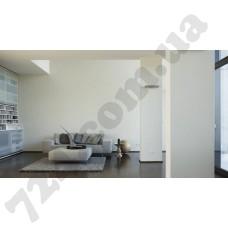 Интерьер Styleguide Design Артикул 939292 интерьер 3