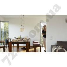 Интерьер Styleguide Design Артикул 939292 интерьер 4