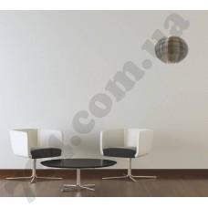 Интерьер Styleguide Design Артикул 939292 интерьер 6