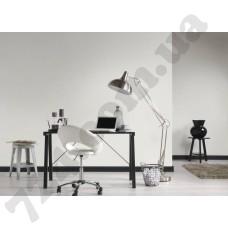 Интерьер Styleguide Design Артикул 939292 интерьер 7