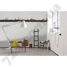 Интерьер Styleguide Design Артикул 939292 интерьер 8
