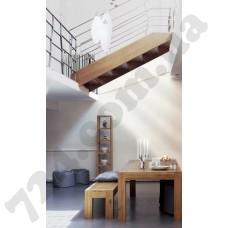 Интерьер Styleguide Design Артикул 939292 интерьер 10