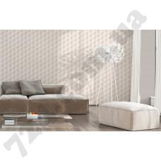 Интерьер Styleguide Design Артикул 962551 интерьер 1