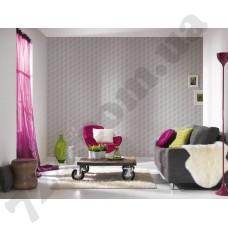 Интерьер Styleguide Design Артикул 962551 интерьер 2