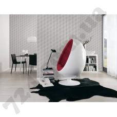 Интерьер Styleguide Design Артикул 962551 интерьер 3