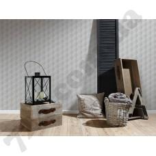 Интерьер Styleguide Design Артикул 962551 интерьер 4