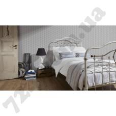 Интерьер Styleguide Design Артикул 962551 интерьер 6