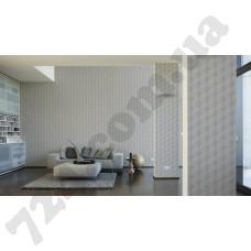 Интерьер Styleguide Design Артикул 962551 интерьер 7