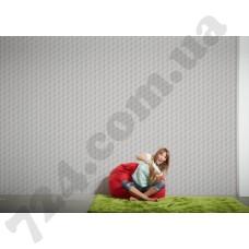 Интерьер Styleguide Design Артикул 962551 интерьер 8