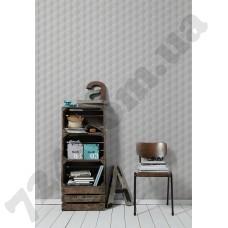 Интерьер Styleguide Design Артикул 962551 интерьер 9