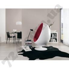 Интерьер Styleguide Design Артикул 303288 интерьер 2