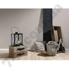 Интерьер Styleguide Design Артикул 303288 интерьер 3