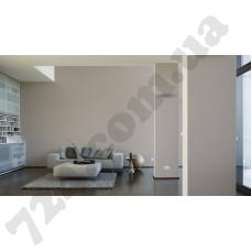 Интерьер Styleguide Design Артикул 303288 интерьер 6