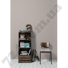 Интерьер Styleguide Design Артикул 303288 интерьер 8