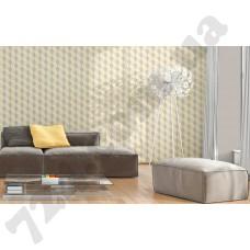 Интерьер Styleguide Design Артикул 962553 интерьер 1