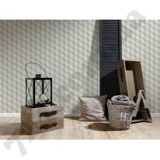 Интерьер Styleguide Design Артикул 962553 интерьер 4