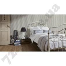 Интерьер Styleguide Design Артикул 962553 интерьер 6