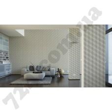 Интерьер Styleguide Design Артикул 962553 интерьер 7