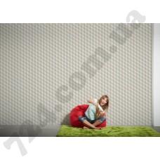 Интерьер Styleguide Design Артикул 962553 интерьер 8