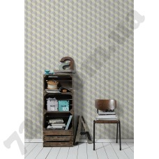 Интерьер Styleguide Design Артикул 962553 интерьер 9