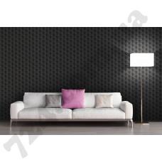 Интерьер Styleguide Design Артикул 962552 интерьер 1