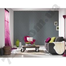 Интерьер Styleguide Design Артикул 962552 интерьер 2