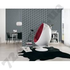 Интерьер Styleguide Design Артикул 962552 интерьер 3