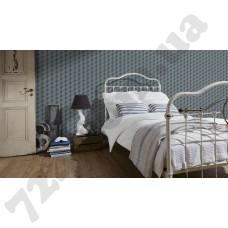 Интерьер Styleguide Design Артикул 962552 интерьер 6