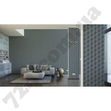 Интерьер Styleguide Design Артикул 962552 интерьер 7
