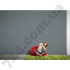 Интерьер Styleguide Design Артикул 962552 интерьер 8