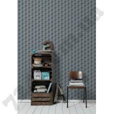 Интерьер Styleguide Design Артикул 962552 интерьер 9