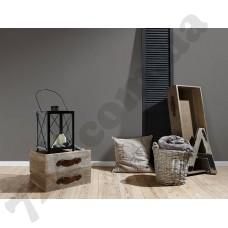 Интерьер Styleguide Design Артикул 303240 интерьер 2