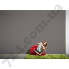 Интерьер Styleguide Design Артикул 303240 интерьер 6