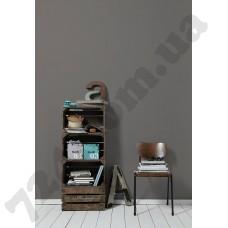 Интерьер Styleguide Design Артикул 303240 интерьер 7
