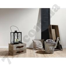 Интерьер Styleguide Design Артикул 309112 интерьер 2