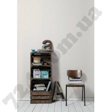 Интерьер Styleguide Design Артикул 309112 интерьер 7